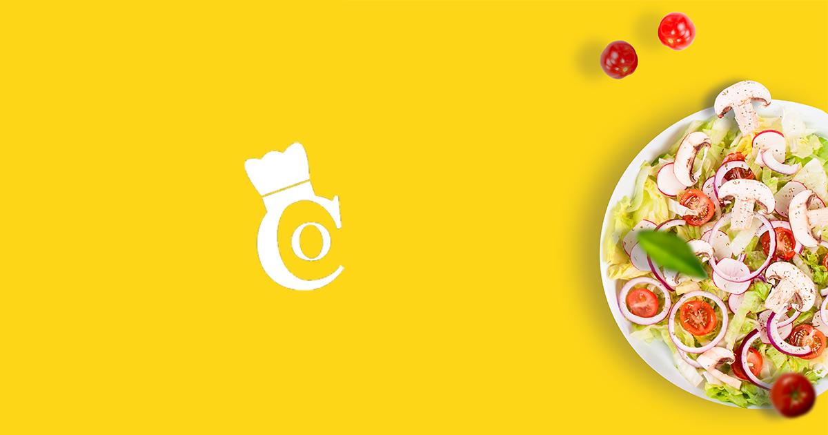 conseils de chef cours de cuisine dans le jura pour dbutant et passionn - Cours De Cuisine Lons Le Saunier
